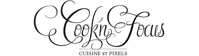 Cook'n Focus