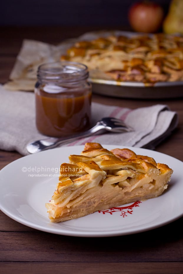 cnf_apple_pie_1portrait02