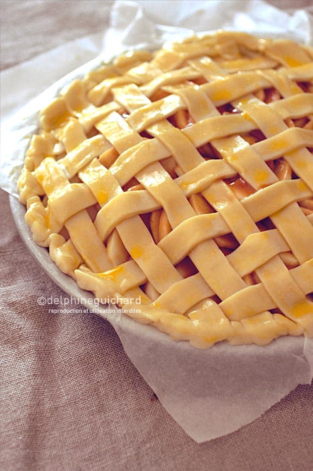 cnf_apple_pie_1portrait03