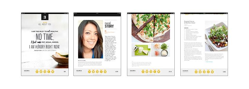 billetDesign_eatrealessential