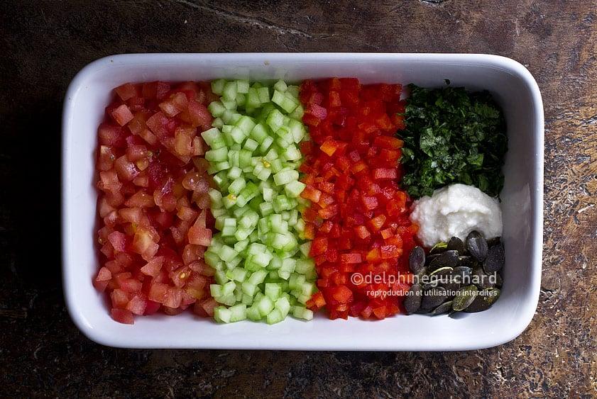 Ordinary cuisine du fenouil 1 cnf salade fenouil for Cuisine ixina avis consommateur