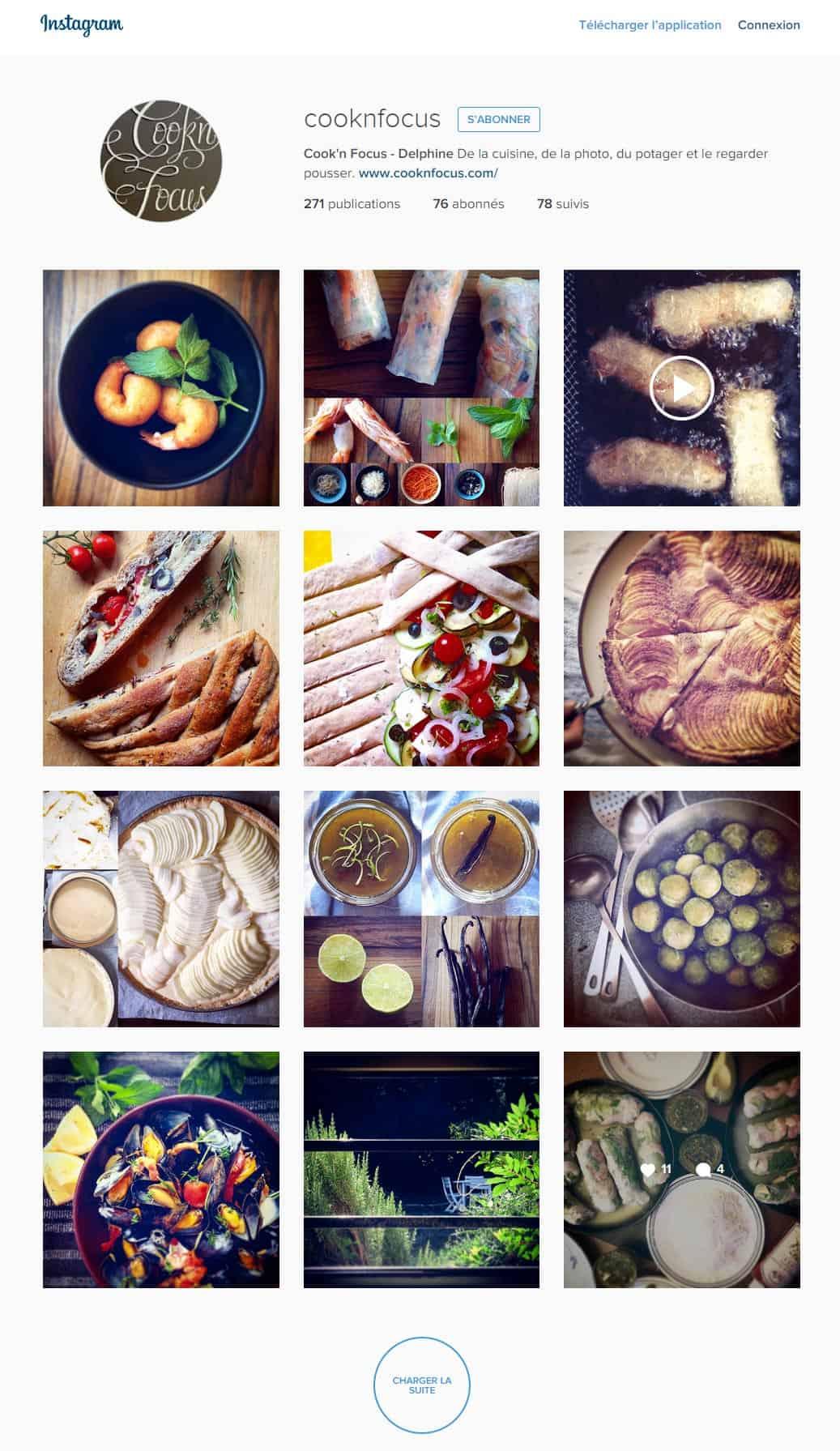 cnf_instagram